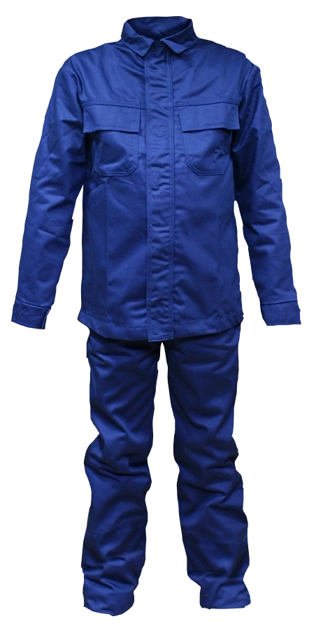 Triotech ELA 100 Jacket & 101 Trousers